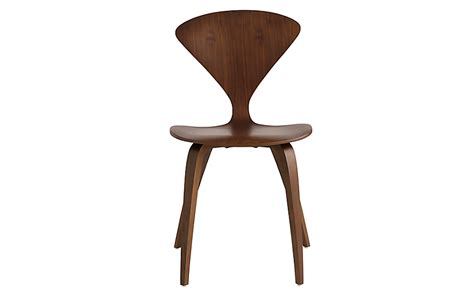 Dwr Dining Chairs Cherner 174 Side Chair Design Within Reach