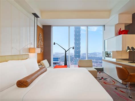 w hotel room layout best luxury hotels in the world business insider