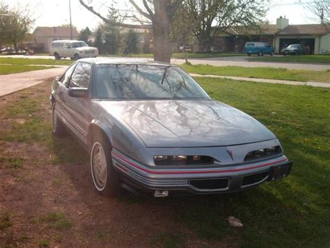 how to learn about cars 1991 pontiac grand prix lane departure warning rancid13 1991 pontiac grand prix specs photos