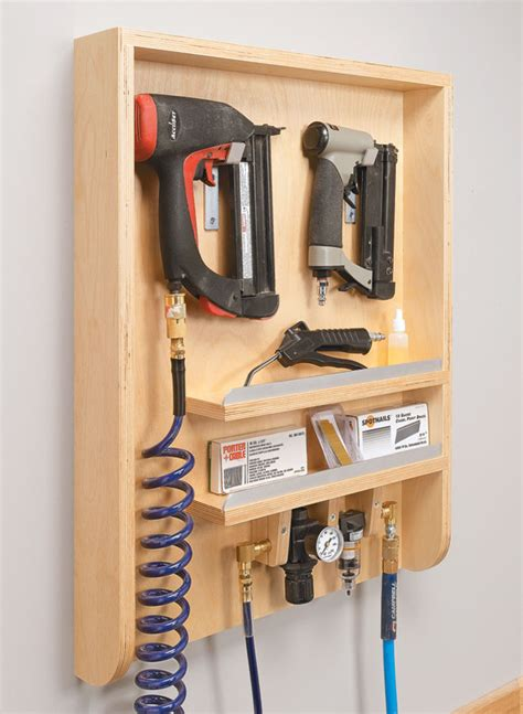 wall mounted tool cabinet wall mounted air tool cabinet