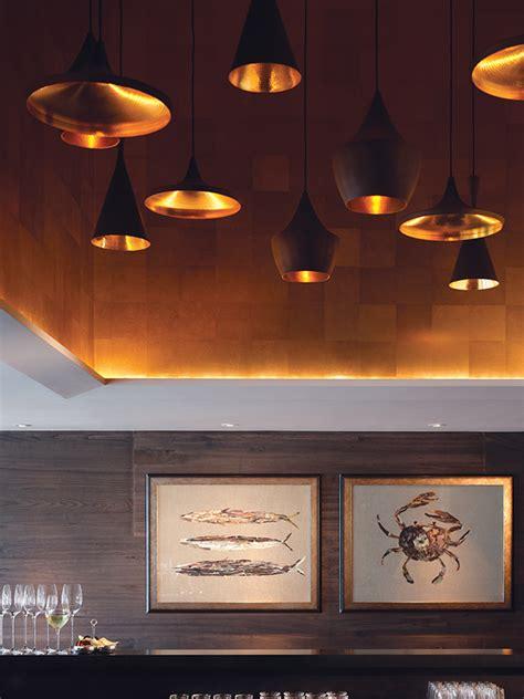 sevva   national design awards gallery