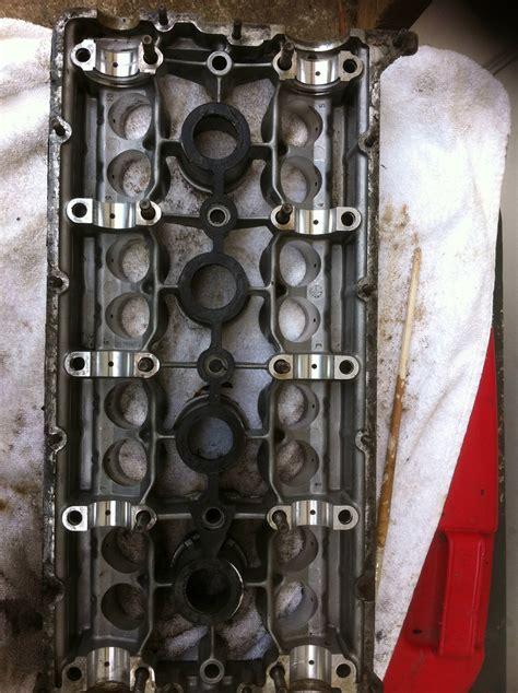 sold   cylinder head   valves valve springs bucketscamshafts   sale