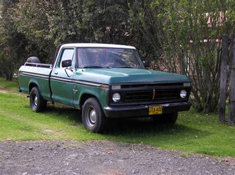 imagenes perronas de zacatecas camionetas ford antiguas autos post
