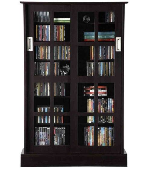 Dvd Storage Cabinet With Doors 25 Best Ideas About Dvd Cabinets On Dvd Storage Cabinet Cd Dvd Storage And Dvd