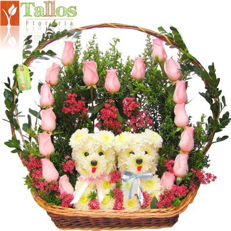 arreglos florales creativos en pinterest arreglos arreglo florale rosas rojas arreglos florales