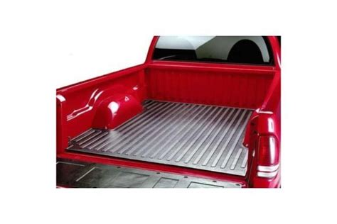 truck bed weights protecta heavy weight truck bed mat popular accessories