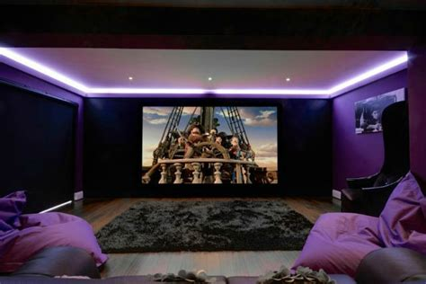 Room Cinema Home Cinema Installations In Essex Stunning Showroom In