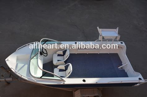 runabout boat manufacturers china manufacturer 14ft runabout aluminum yacht rowing