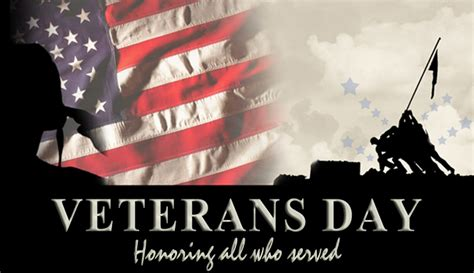 happy veterans day  images pictures wallpapers