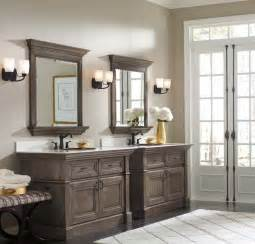 monterey bathroom cabinets cypress cabinets