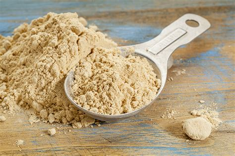 Detox Meaning In Telugu by What Is Maca Root Here S How To Use It What It S For And