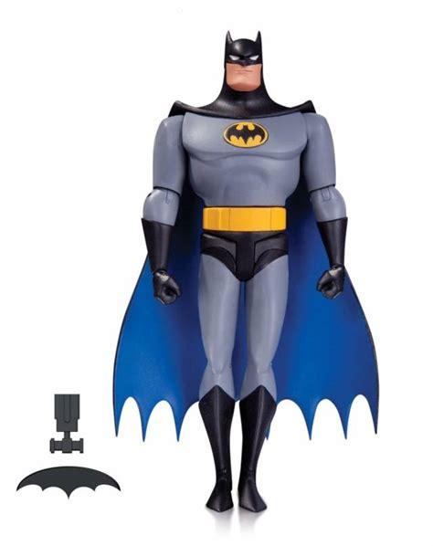 lshx0sxvbu1qchs9vo1 500 jpg batman the animated series out 28 images batman the