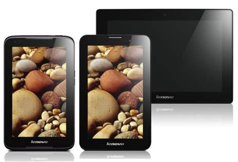 Pasaran Tablet Lenovo A1000 harga tablet lenovo terbaru agustus 2014 lengkap teknohp