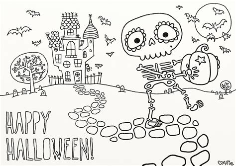 halloween coloring pages minions minion halloween coloring pages az coloring pages