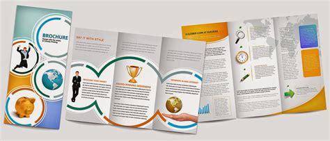 membuat brosur dalam bahasa inggris membuat brosur bahasa inggris contoh lengkap