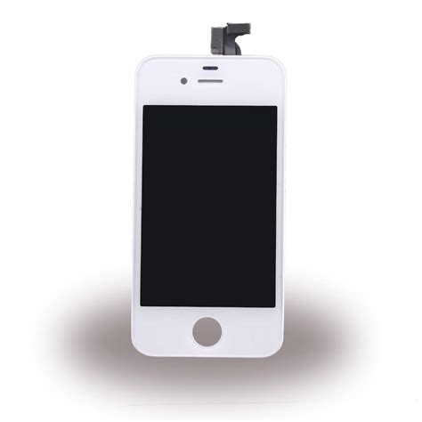 Lcd Iphone 4s Black Fullset poindus 10 4 display wo touch