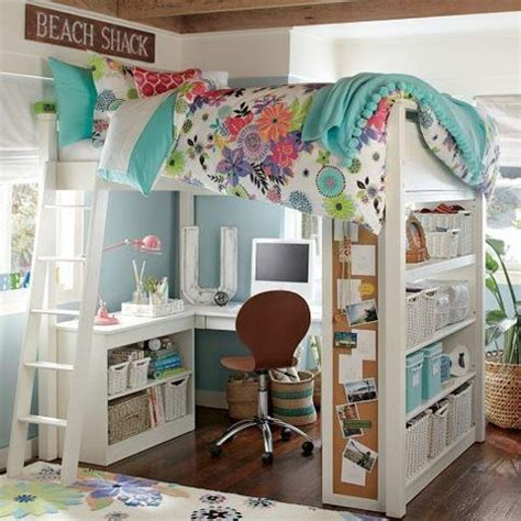 Bunk Bed W Desk Underneath by 45 Best Images About Room On Stylish
