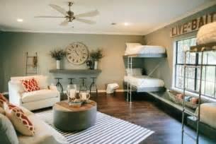 Fixer Living Room Paint Colors Joanna Gaines Ideas Photos Hgtv Canada