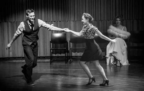 charleston ucesy teachers groovy cats swing dance club prague
