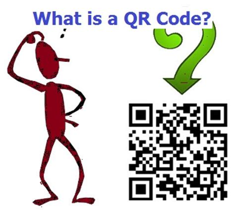 what is a sun what is a qr code and how to make or codes