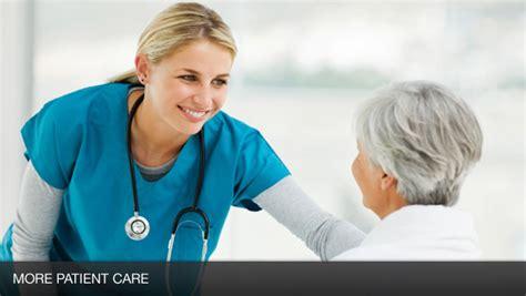travel nursing travel nursing registered agency in us