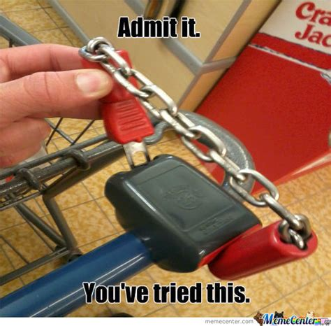 Shopping Cart Meme - shopping memes best collection of funny shopping pictures