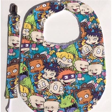 rug rats baby 25 best ideas about rugrats on rugrats humor jokes and 90s