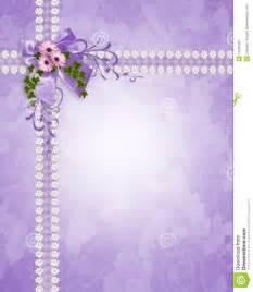 33 wedding invitation background designs vizio wedding
