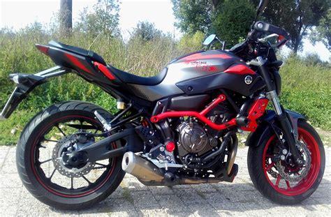 Motorrad Klasse A1 Kaufen by Motorrad Meine Website