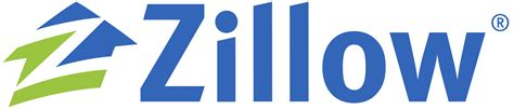 house payment calculator zillow publisher updates listhub news