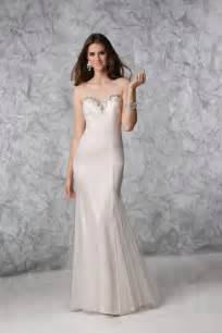 Petite Wedding Dresses Cheap Petite Wedding Dresses Gt Gt Busy Gown