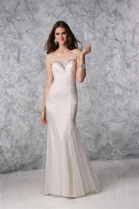 cheap wedding dresses gt gt busy gown
