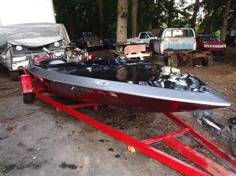 boats for sale in kernersville nc big block side winder jet boat 5500 kernersville