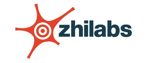 samsung acquires spanish firm zhilabs  boost   networks business patently mobile