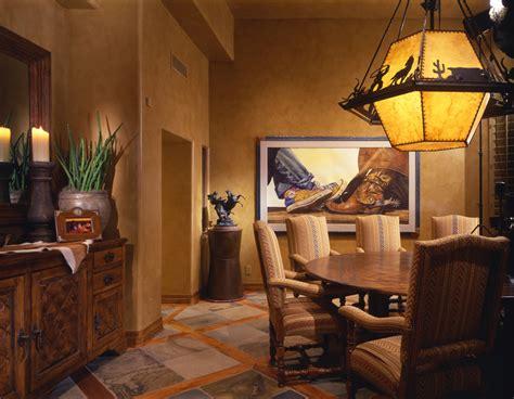 interior designer scottsdale paula berg design