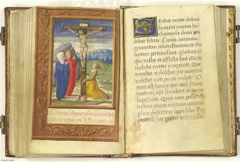 ms to hour ms 16 book of hours