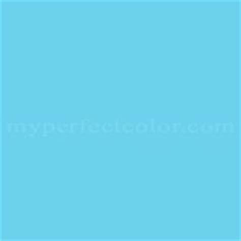 1000 images about sky blue on turquoise aqua and blue
