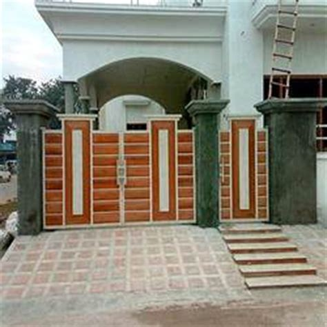indian house entrance gate designs house gate designs india image search results modern house minimalist design