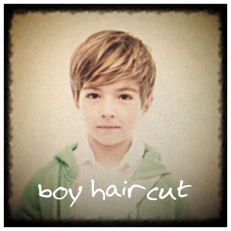 skater kid haircut lovely skater boy haircuts almost unusual article