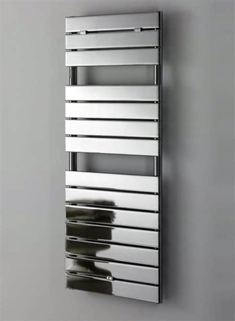 aidaprima behindertenkabine panel towel radiator towel radiators flat panel