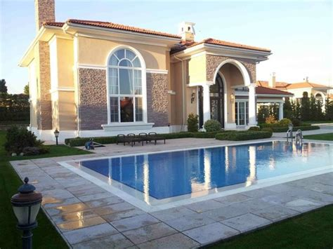 Houses With 5 Bedrooms istanbul luxury homes and prestigious properties for sale