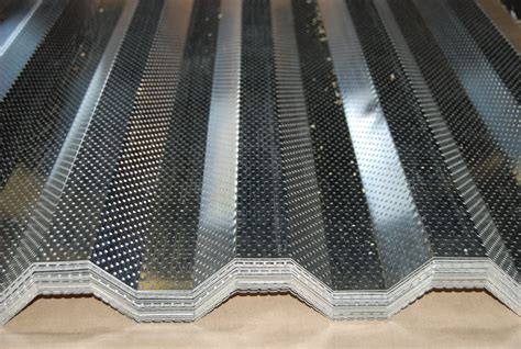 Corrugated Metal Ceiling Panels by Corrugated Metal Roofing And Steel Siding Panels Ebay 2015