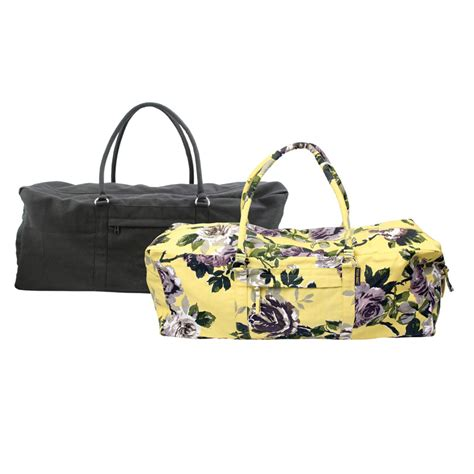 The Bag Boutiques Mat Bags by Kit Bag Mat Bag Carry Straps Mad Hq