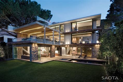 amazing modern homes world of architecture incredible modern glen 2961 house