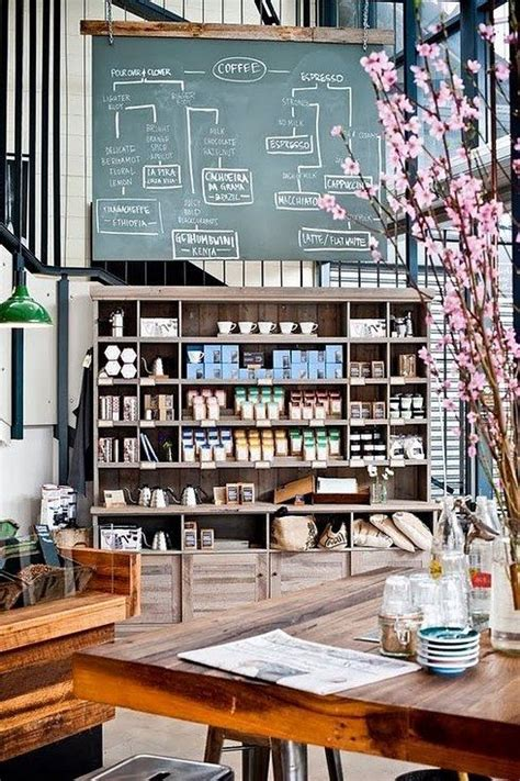 decoration shops melbourne 17 best images about coffee shops of the world on