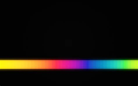 cmyk spectrum colors hq wallpapers and pictures
