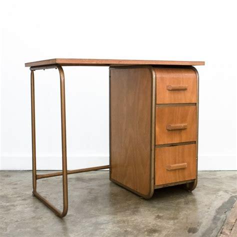 Petit Bureau En Bois by Petit Bureau En Bois Des 233 Es 1950