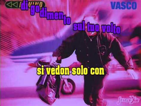 vasco rewind vasco rewind