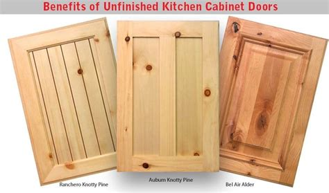 unfinished kitchen cabinets near me best 25 unfinished cabinets ideas on lowes