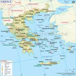 athens map vedic cafe